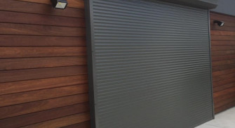 Roller Shutters Melbourne | Window Security Shutters | Shutter